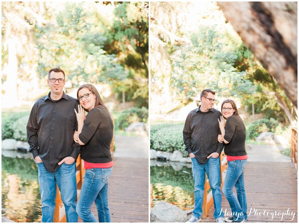 JandJ_Engagement_Orange_County_Wedding_Photographer_Manya_Photography_Cal_Poly_Pomona__0019