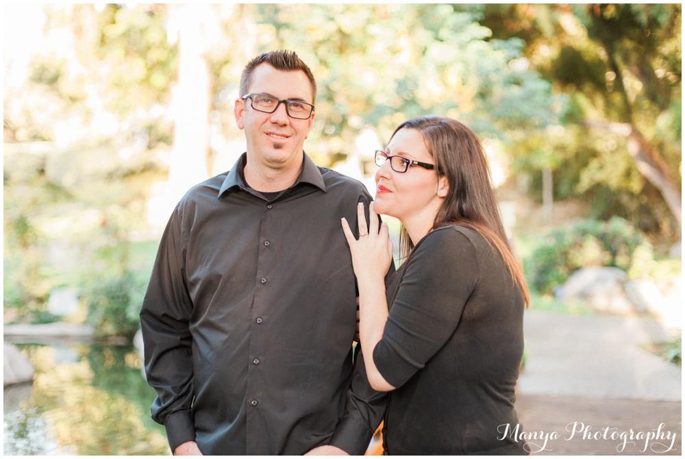 JandJ_Engagement_Orange_County_Wedding_Photographer_Manya_Photography_Cal_Poly_Pomona__0022