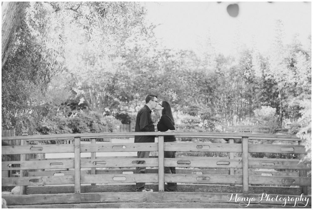 JandJ_Engagement_Orange_County_Wedding_Photographer_Manya_Photography_Cal_Poly_Pomona__0027