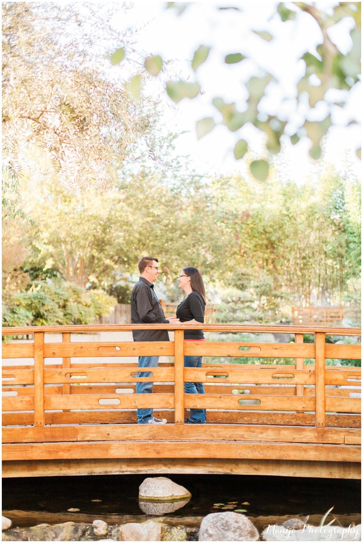 JandJ_Engagement_Orange_County_Wedding_Photographer_Manya_Photography_Cal_Poly_Pomona__0029