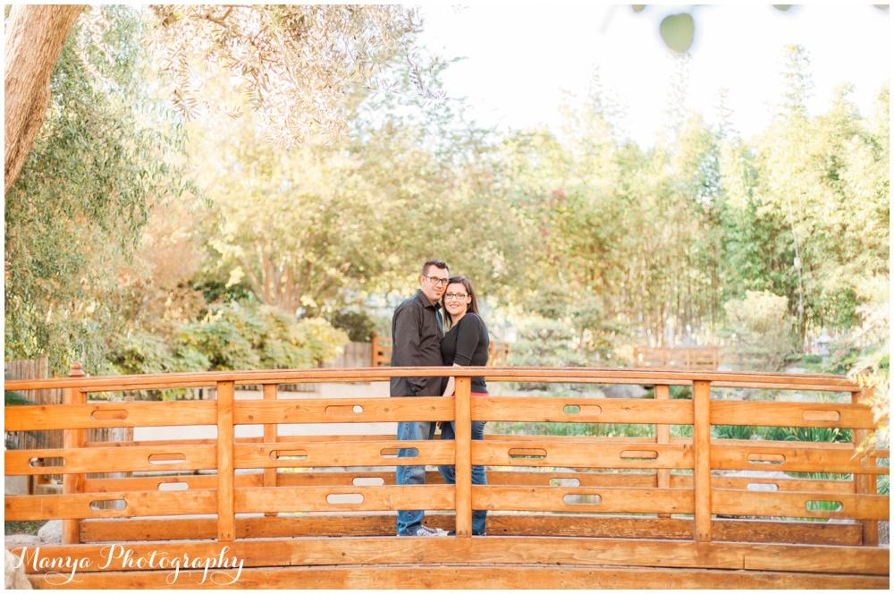 JandJ_Engagement_Orange_County_Wedding_Photographer_Manya_Photography_Cal_Poly_Pomona__0031