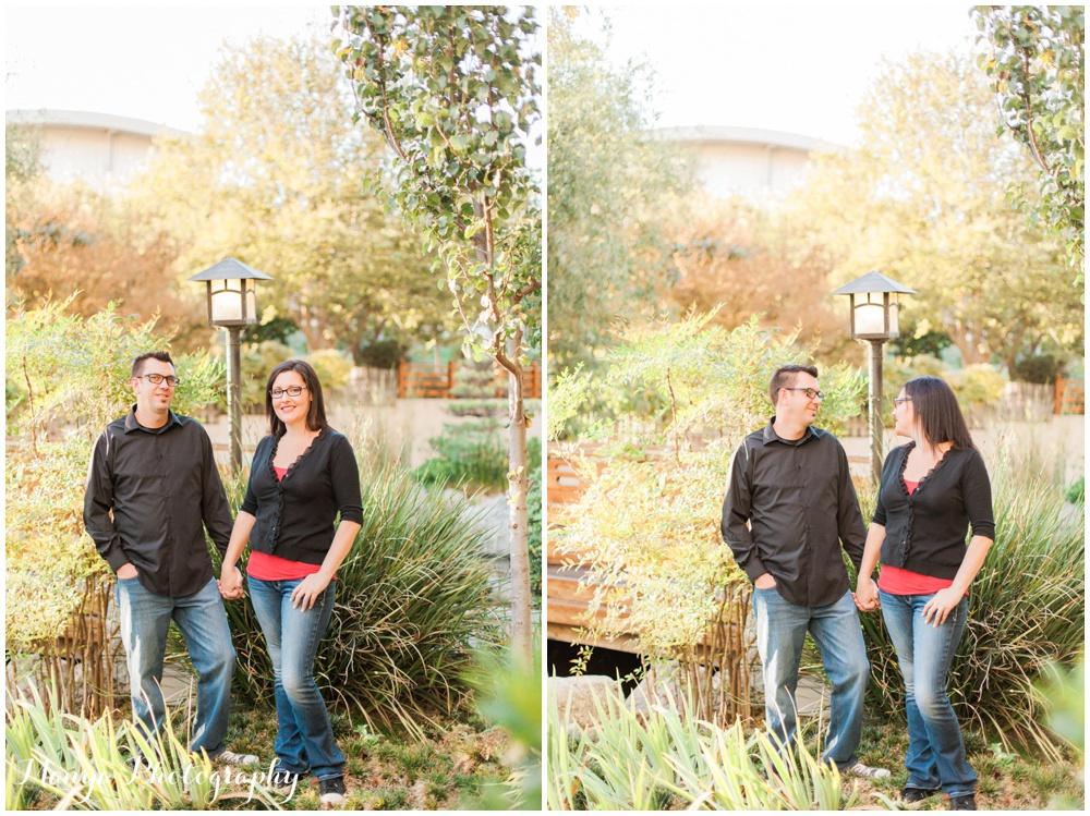 JandJ_Engagement_Orange_County_Wedding_Photographer_Manya_Photography_Cal_Poly_Pomona__0035