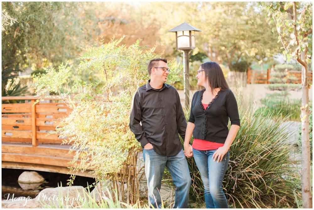 JandJ_Engagement_Orange_County_Wedding_Photographer_Manya_Photography_Cal_Poly_Pomona__0037