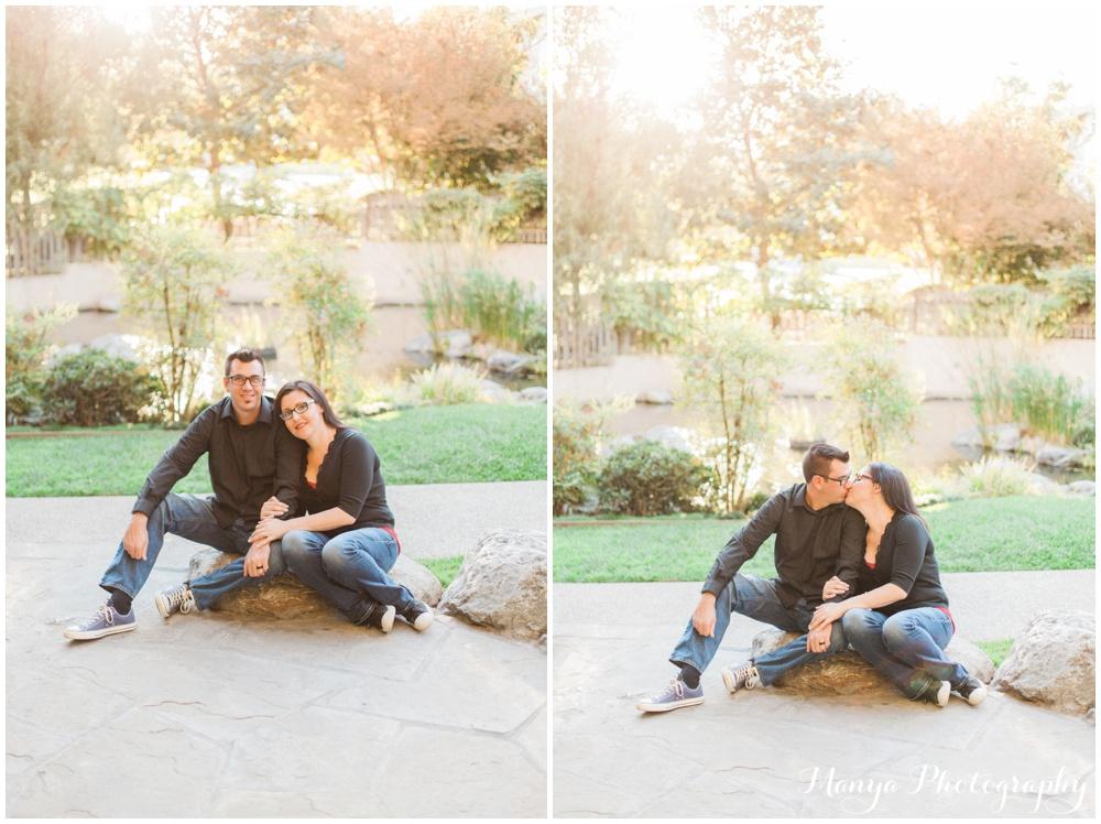 JandJ_Engagement_Orange_County_Wedding_Photographer_Manya_Photography_Cal_Poly_Pomona__0041