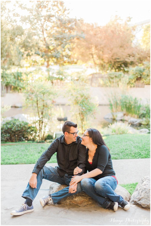 JandJ_Engagement_Orange_County_Wedding_Photographer_Manya_Photography_Cal_Poly_Pomona__0042
