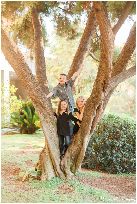 JandJ_Engagement_Orange_County_Wedding_Photographer_Manya_Photography_Cal_Poly_Pomona__0046