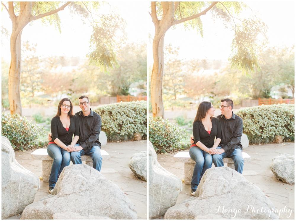 JandJ_Engagement_Orange_County_Wedding_Photographer_Manya_Photography_Cal_Poly_Pomona__0047