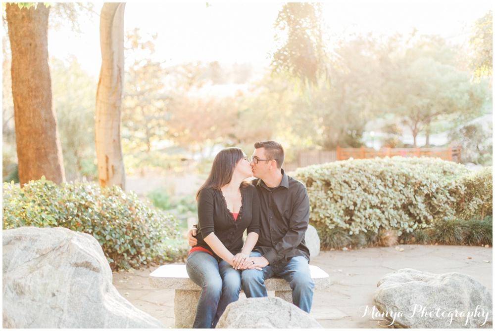 JandJ_Engagement_Orange_County_Wedding_Photographer_Manya_Photography_Cal_Poly_Pomona__0049