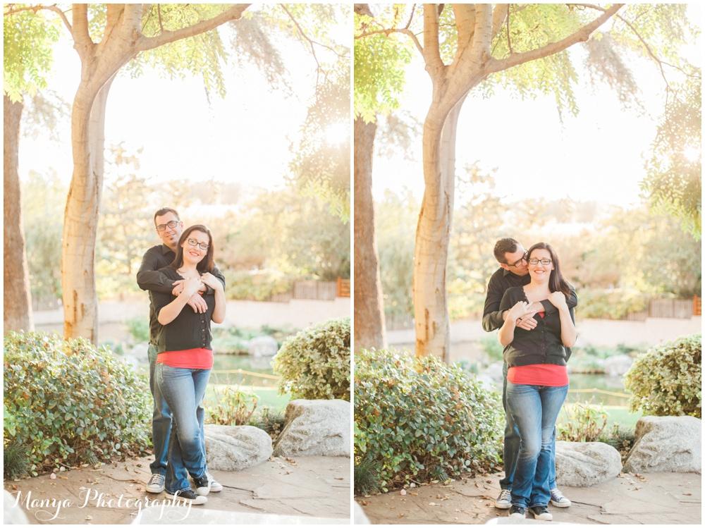 JandJ_Engagement_Orange_County_Wedding_Photographer_Manya_Photography_Cal_Poly_Pomona__0050