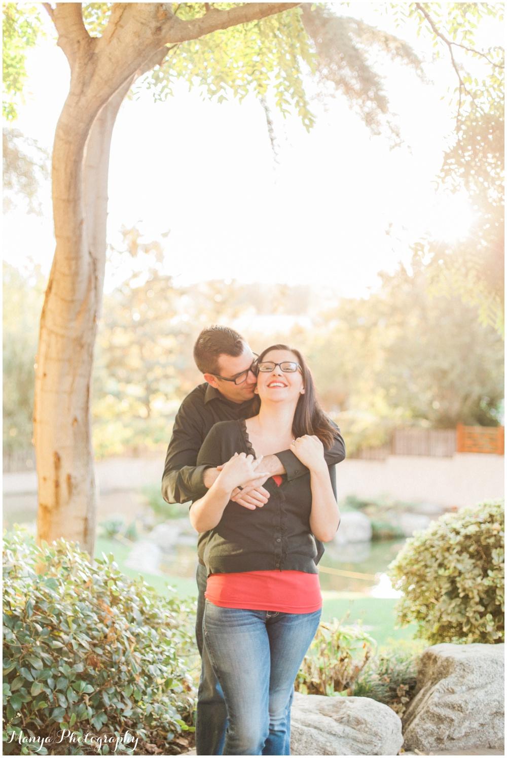JandJ_Engagement_Orange_County_Wedding_Photographer_Manya_Photography_Cal_Poly_Pomona__0051