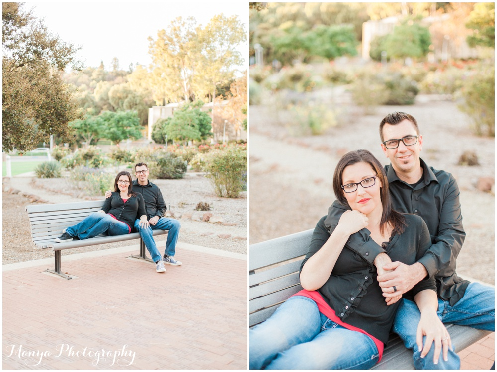 JandJ_Engagement_Orange_County_Wedding_Photographer_Manya_Photography_Cal_Poly_Pomona__0056