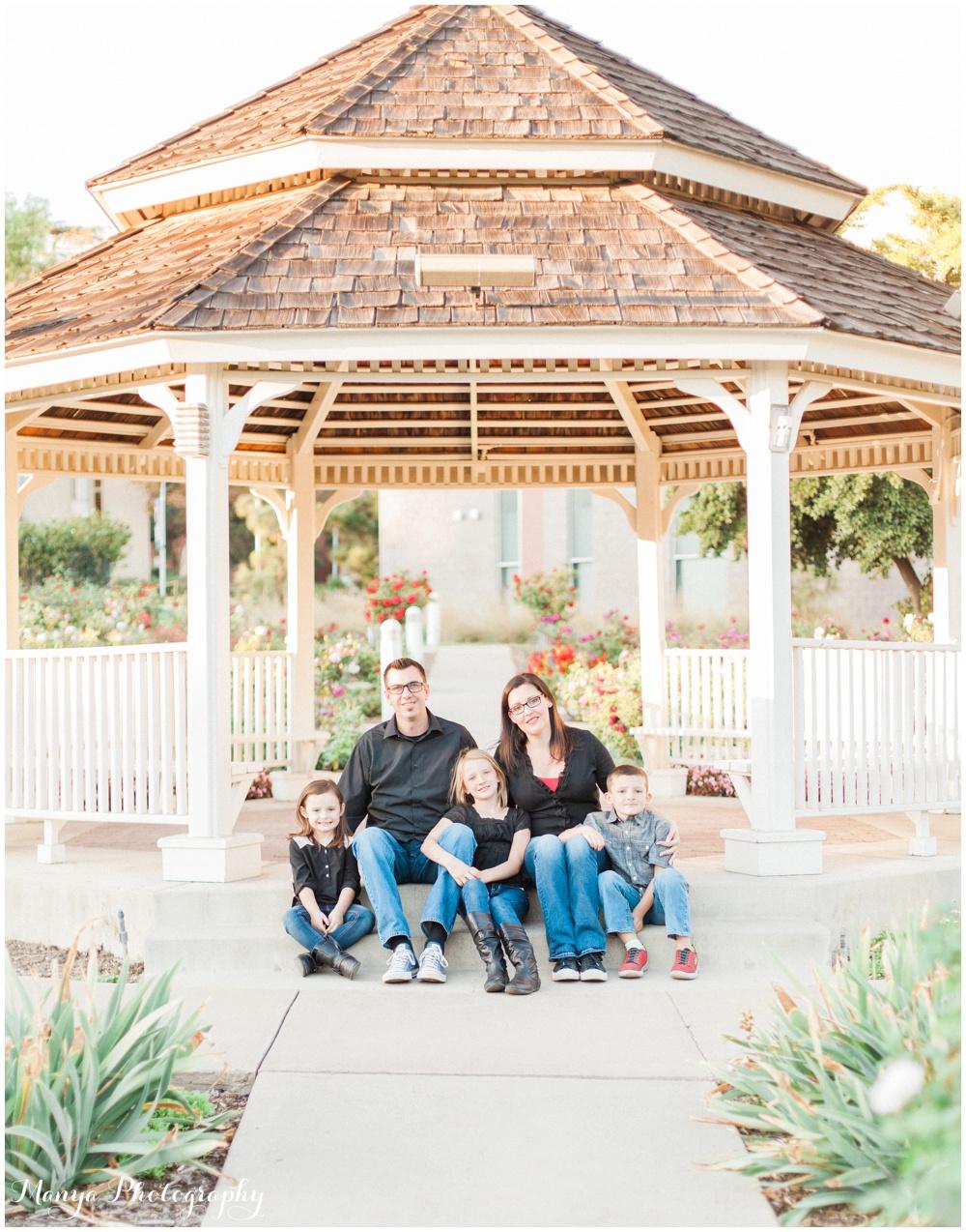 JandJ_Engagement_Orange_County_Wedding_Photographer_Manya_Photography_Cal_Poly_Pomona__0057