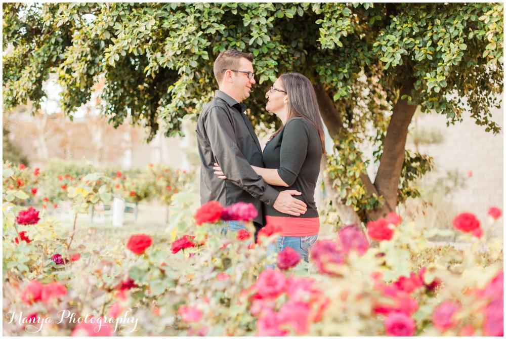 JandJ_Engagement_Orange_County_Wedding_Photographer_Manya_Photography_Cal_Poly_Pomona__0063
