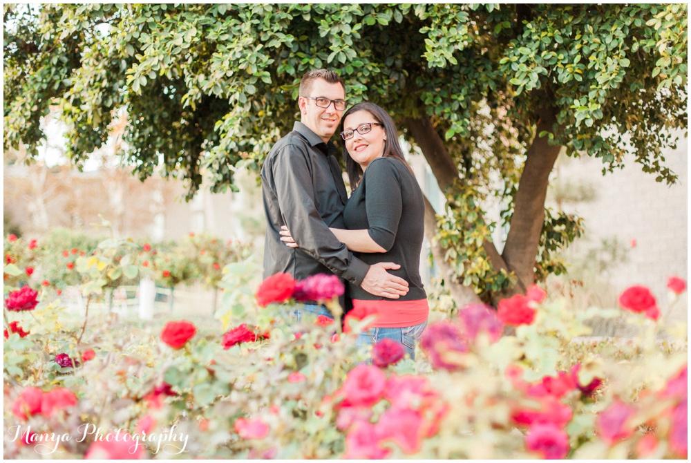 JandJ_Engagement_Orange_County_Wedding_Photographer_Manya_Photography_Cal_Poly_Pomona__0064