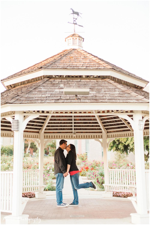 JandJ_Engagement_Orange_County_Wedding_Photographer_Manya_Photography_Cal_Poly_Pomona__0068