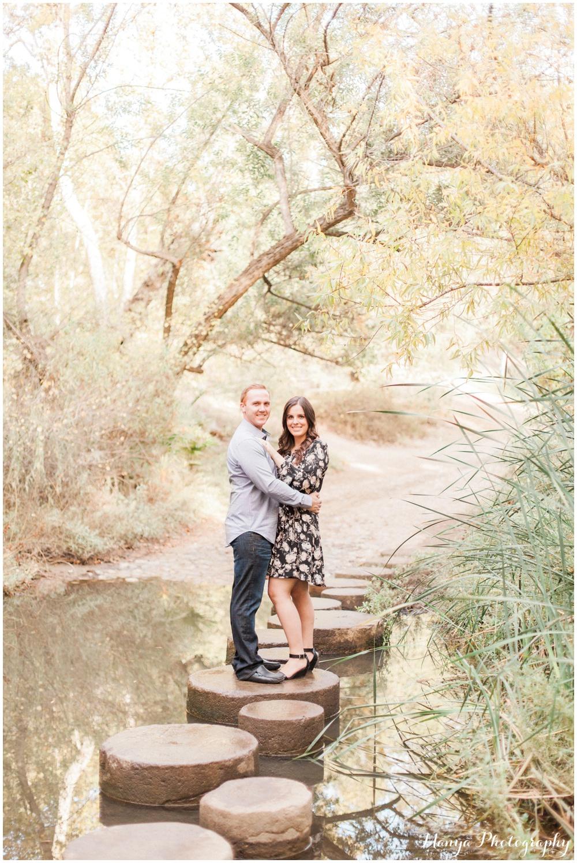 JandL_Engagement_Orange_County_Wedding_Photographer_Manya_Photography_Santiago_Oaks_Regional_Park__0001
