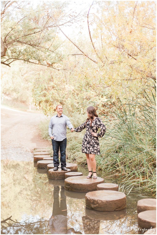 JandL_Engagement_Orange_County_Wedding_Photographer_Manya_Photography_Santiago_Oaks_Regional_Park__0006