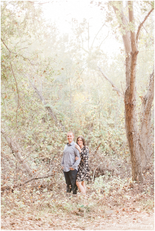 JandL_Engagement_Orange_County_Wedding_Photographer_Manya_Photography_Santiago_Oaks_Regional_Park__0007