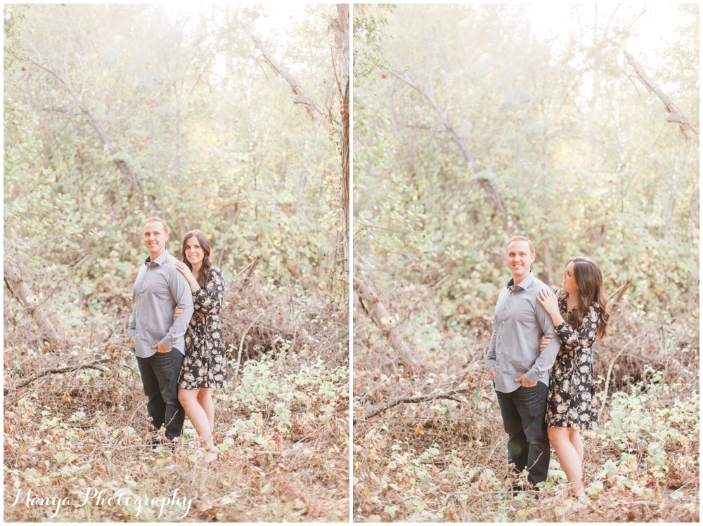 JandL_Engagement_Orange_County_Wedding_Photographer_Manya_Photography_Santiago_Oaks_Regional_Park__0011