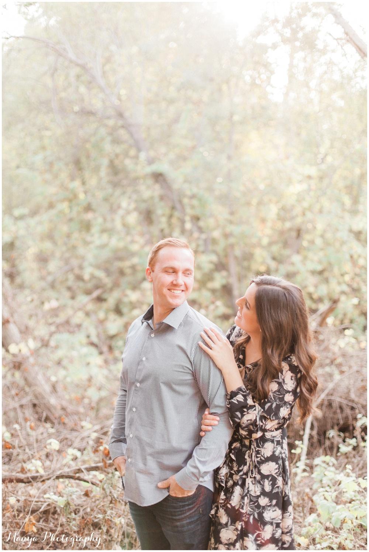 JandL_Engagement_Orange_County_Wedding_Photographer_Manya_Photography_Santiago_Oaks_Regional_Park__0015