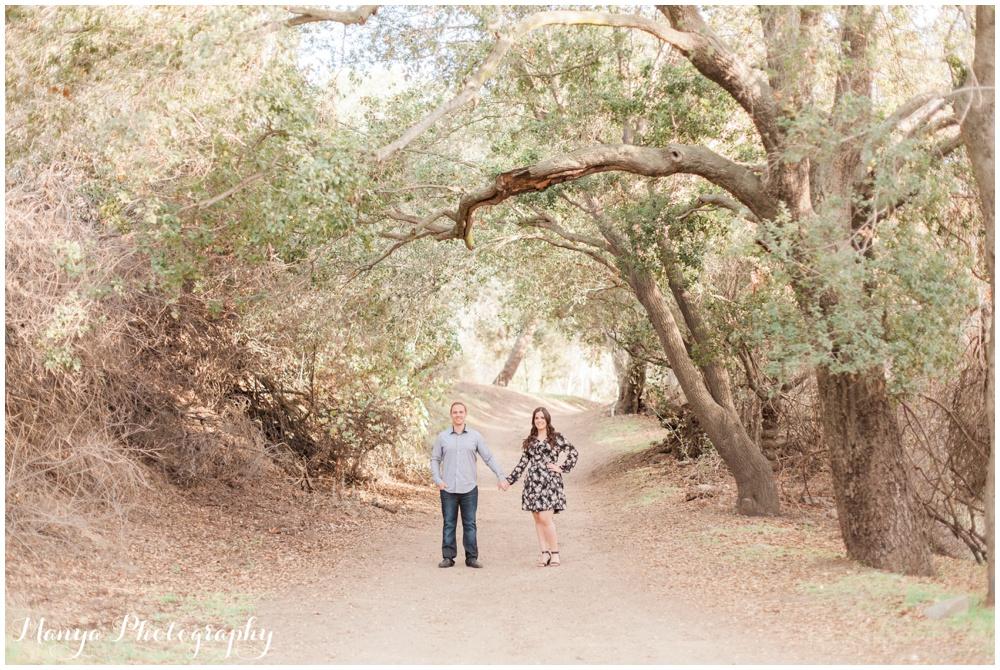 JandL_Engagement_Orange_County_Wedding_Photographer_Manya_Photography_Santiago_Oaks_Regional_Park__0016