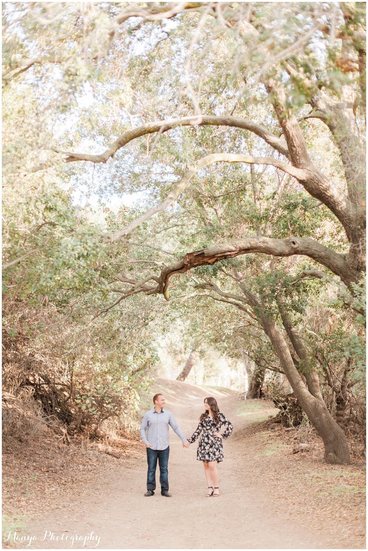 JandL_Engagement_Orange_County_Wedding_Photographer_Manya_Photography_Santiago_Oaks_Regional_Park__0017