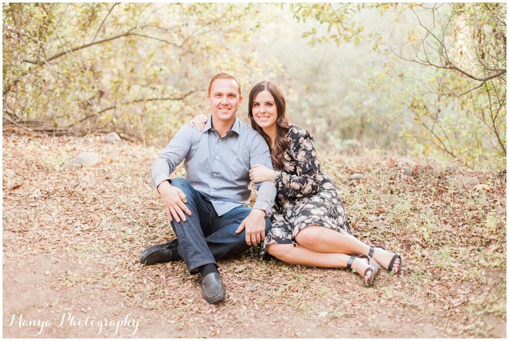 JandL_Engagement_Orange_County_Wedding_Photographer_Manya_Photography_Santiago_Oaks_Regional_Park__0018