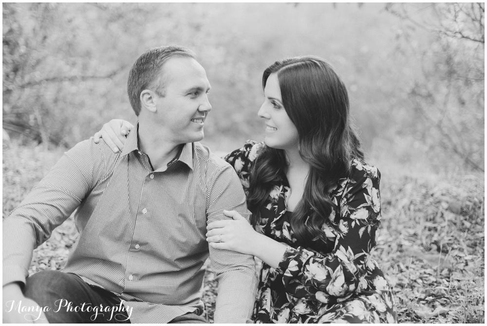 JandL_Engagement_Orange_County_Wedding_Photographer_Manya_Photography_Santiago_Oaks_Regional_Park__0020