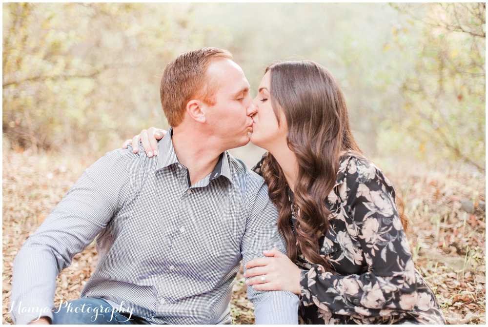 JandL_Engagement_Orange_County_Wedding_Photographer_Manya_Photography_Santiago_Oaks_Regional_Park__0022