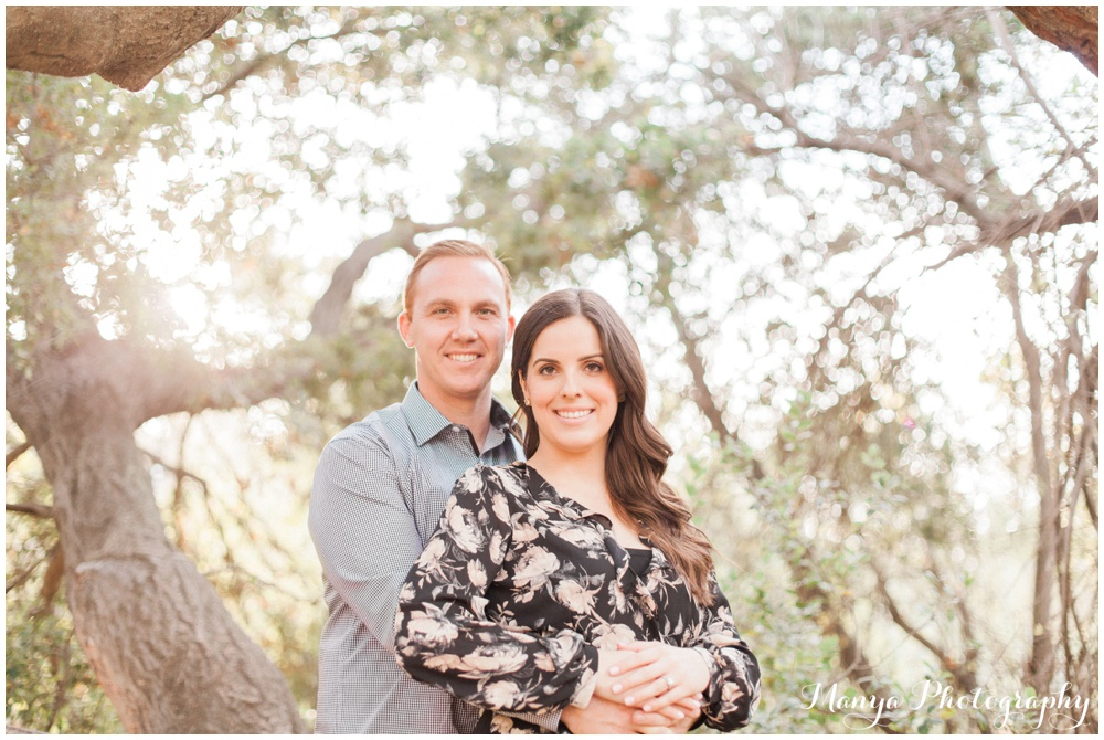 JandL_Engagement_Orange_County_Wedding_Photographer_Manya_Photography_Santiago_Oaks_Regional_Park__0026