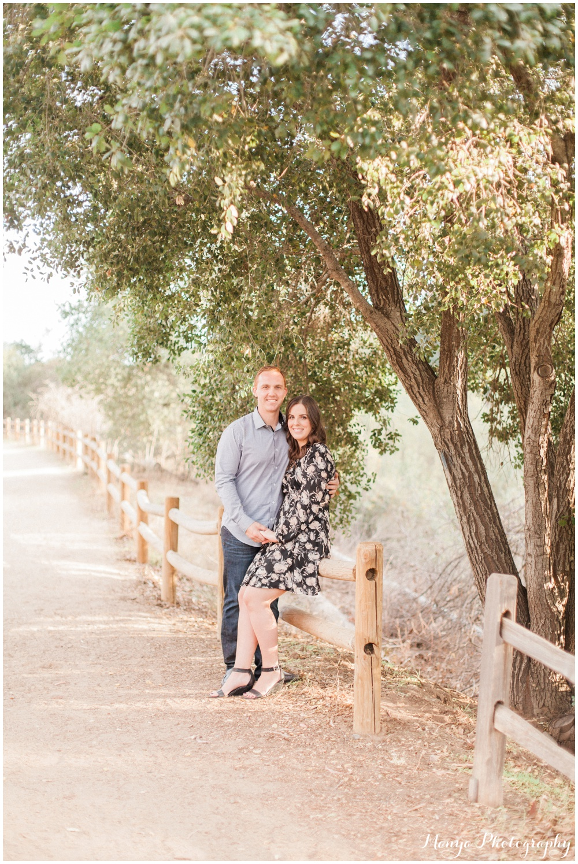 JandL_Engagement_Orange_County_Wedding_Photographer_Manya_Photography_Santiago_Oaks_Regional_Park__0032