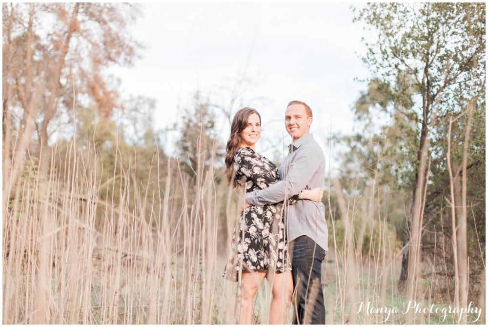 JandL_Engagement_Orange_County_Wedding_Photographer_Manya_Photography_Santiago_Oaks_Regional_Park__0045