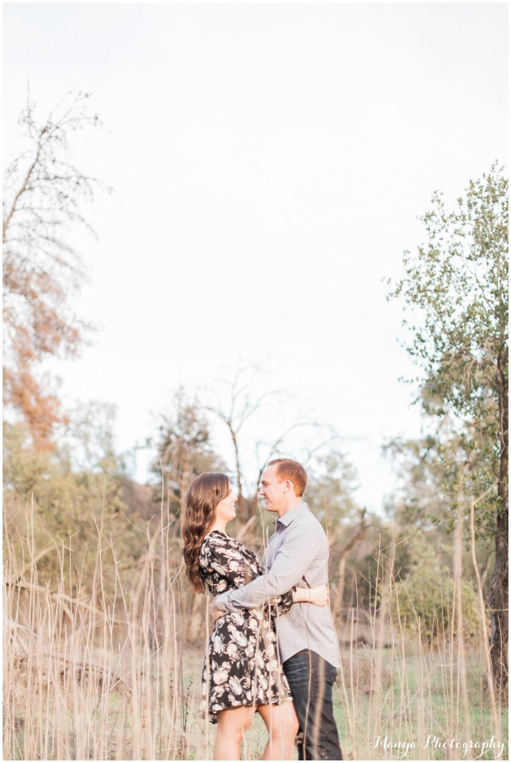 JandL_Engagement_Orange_County_Wedding_Photographer_Manya_Photography_Santiago_Oaks_Regional_Park__0047