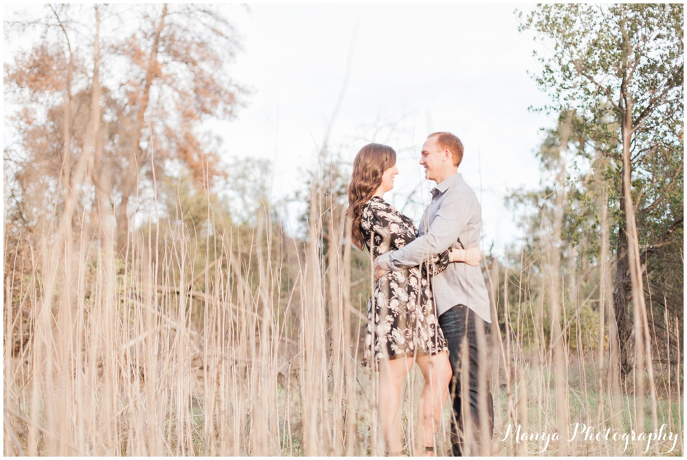 JandL_Engagement_Orange_County_Wedding_Photographer_Manya_Photography_Santiago_Oaks_Regional_Park__0048