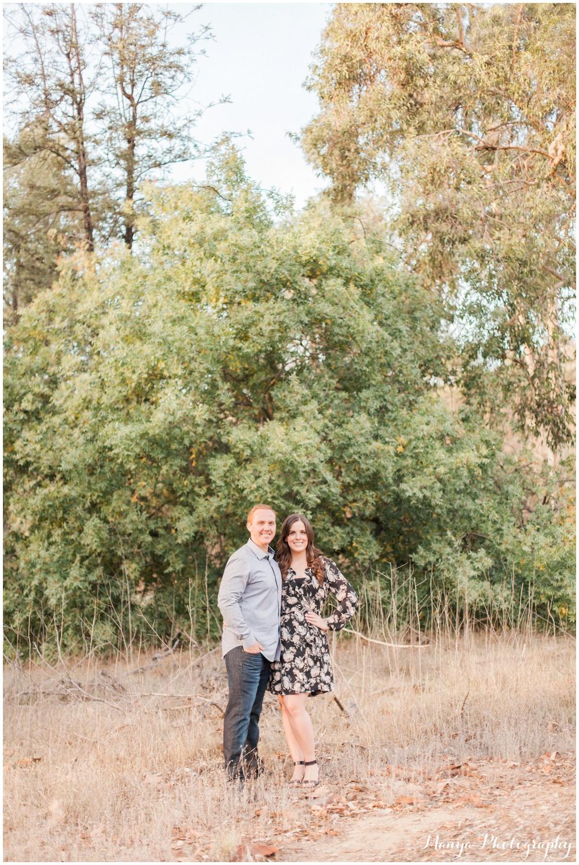 JandL_Engagement_Orange_County_Wedding_Photographer_Manya_Photography_Santiago_Oaks_Regional_Park__0050