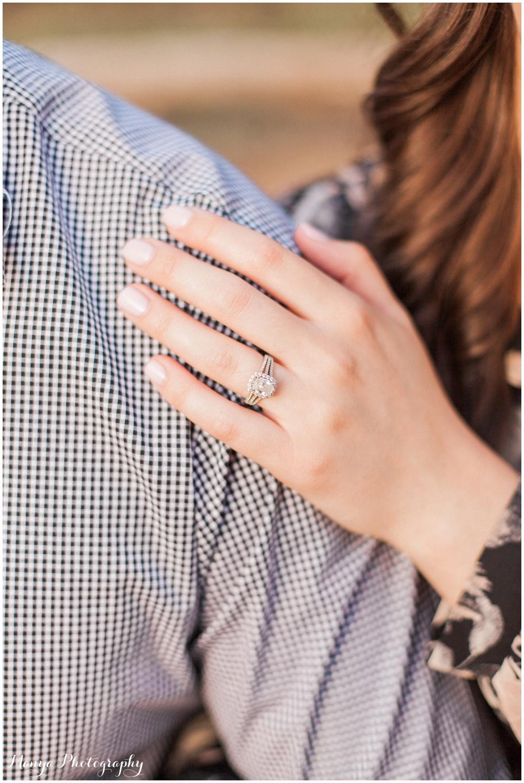 JandL_Engagement_Orange_County_Wedding_Photographer_Manya_Photography_Santiago_Oaks_Regional_Park__0053