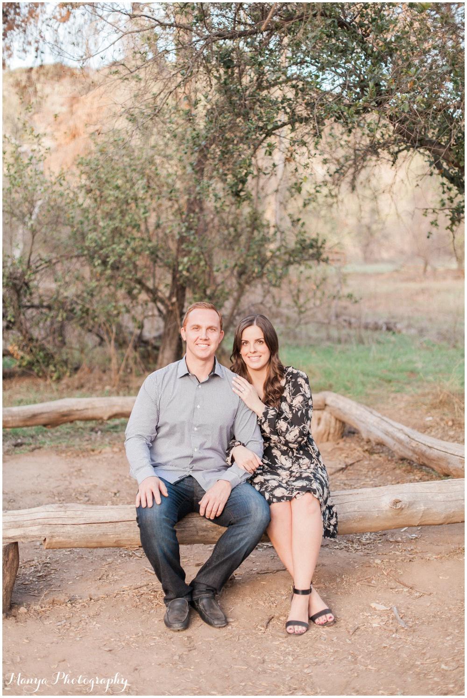 JandL_Engagement_Orange_County_Wedding_Photographer_Manya_Photography_Santiago_Oaks_Regional_Park__0054
