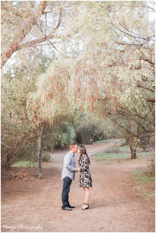 JandL_Engagement_Orange_County_Wedding_Photographer_Manya_Photography_Santiago_Oaks_Regional_Park__0060