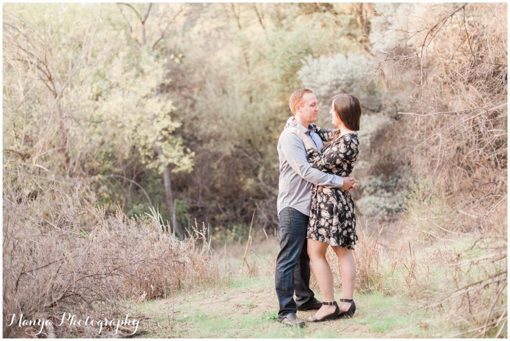 JandL_Engagement_Orange_County_Wedding_Photographer_Manya_Photography_Santiago_Oaks_Regional_Park__0065