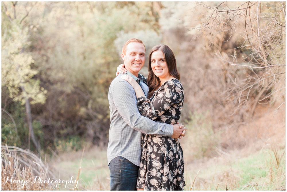JandL_Engagement_Orange_County_Wedding_Photographer_Manya_Photography_Santiago_Oaks_Regional_Park__0067