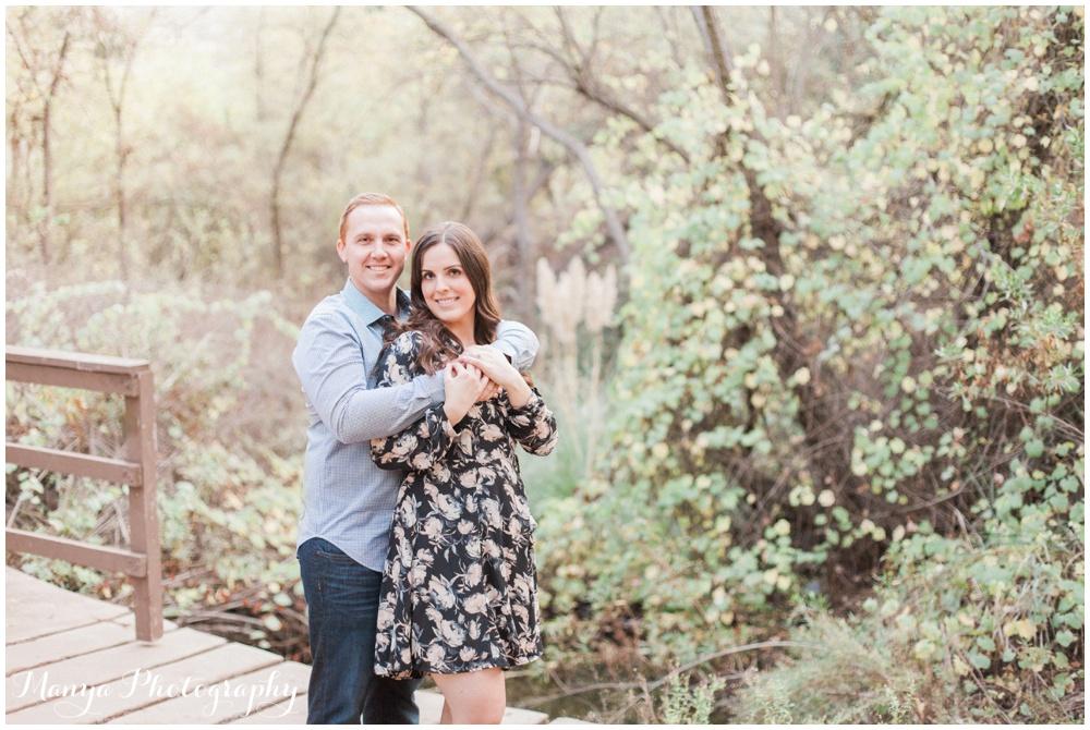JandL_Engagement_Orange_County_Wedding_Photographer_Manya_Photography_Santiago_Oaks_Regional_Park__0072