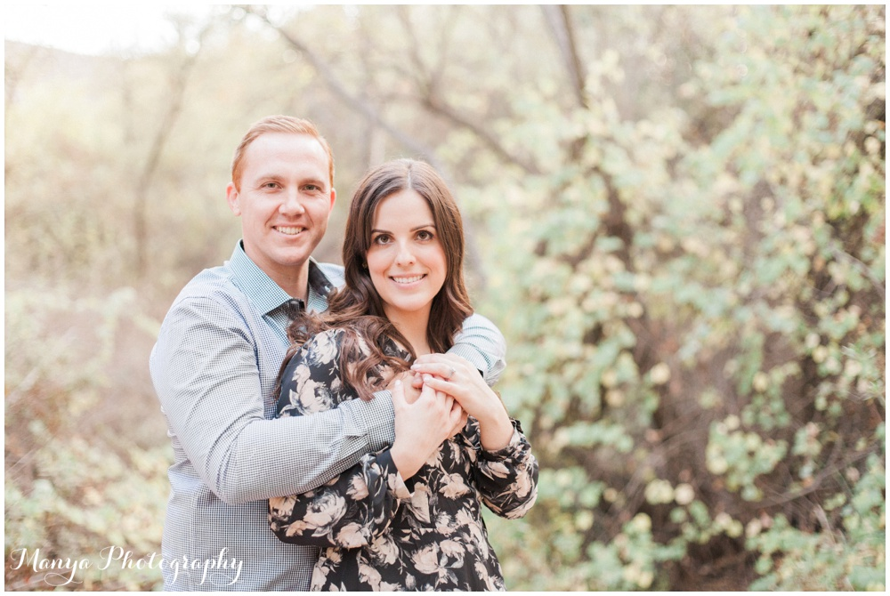 JandL_Engagement_Orange_County_Wedding_Photographer_Manya_Photography_Santiago_Oaks_Regional_Park__0074