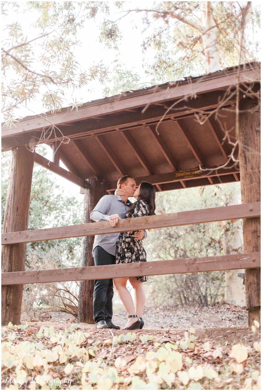 JandL_Engagement_Orange_County_Wedding_Photographer_Manya_Photography_Santiago_Oaks_Regional_Park__0077