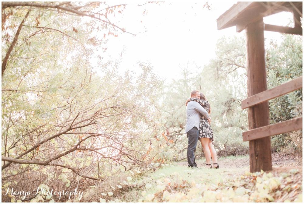 JandL_Engagement_Orange_County_Wedding_Photographer_Manya_Photography_Santiago_Oaks_Regional_Park__0079