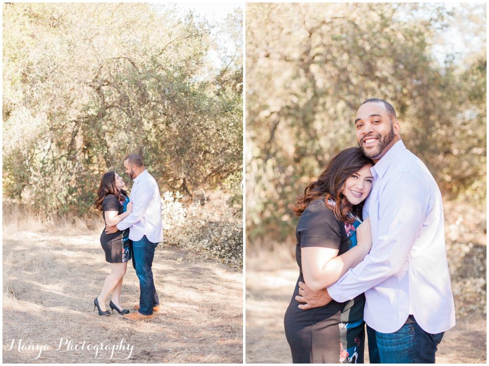 WandB_Engagement_Orange_County_Wedding_Photographer_Manya_Photography_Thomas_F_Riley_Wilderness_Park__0002