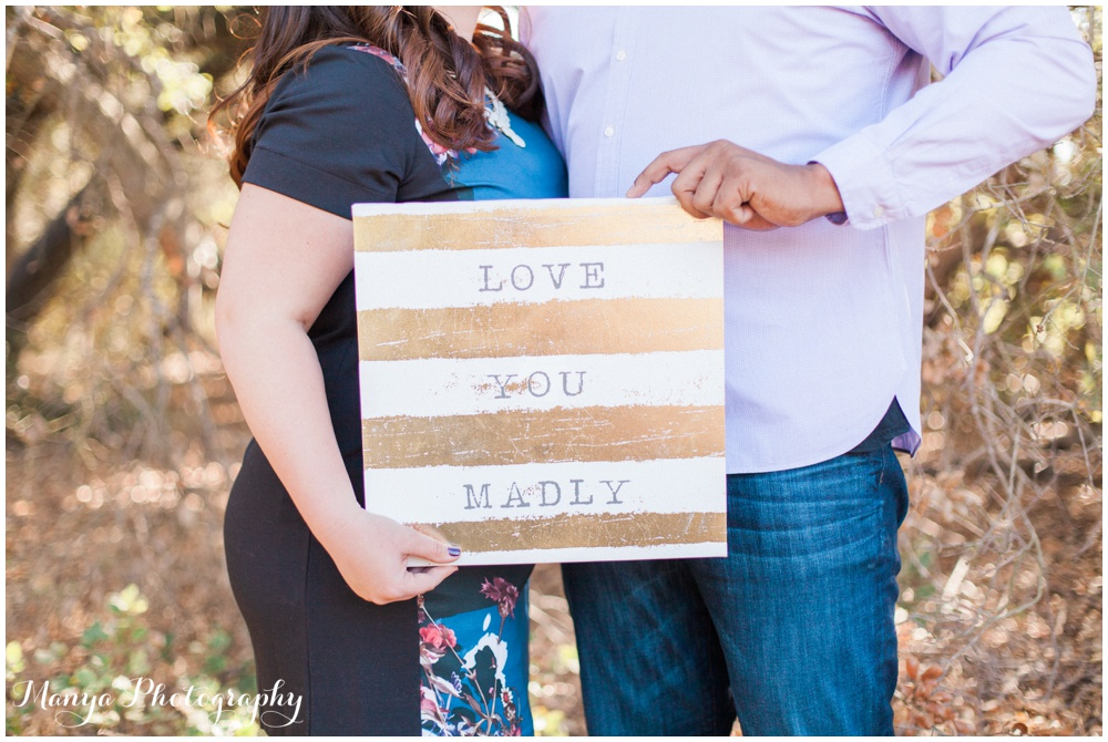 WandB_Engagement_Orange_County_Wedding_Photographer_Manya_Photography_Thomas_F_Riley_Wilderness_Park__0007