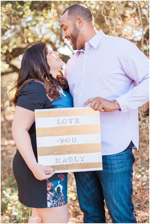 WandB_Engagement_Orange_County_Wedding_Photographer_Manya_Photography_Thomas_F_Riley_Wilderness_Park__0008