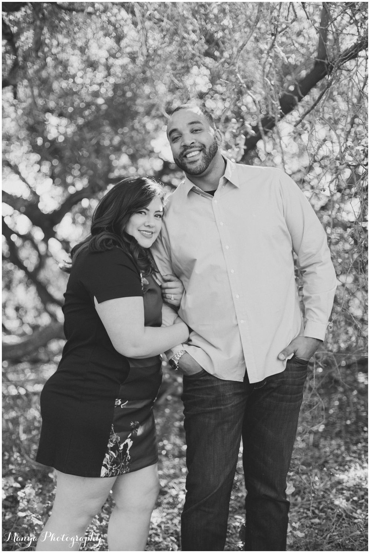WandB_Engagement_Orange_County_Wedding_Photographer_Manya_Photography_Thomas_F_Riley_Wilderness_Park__0015