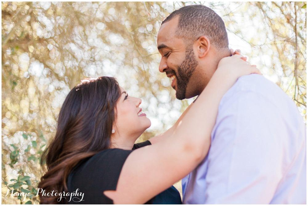 WandB_Engagement_Orange_County_Wedding_Photographer_Manya_Photography_Thomas_F_Riley_Wilderness_Park__0017