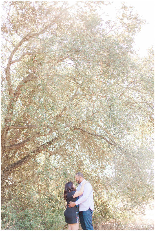 WandB_Engagement_Orange_County_Wedding_Photographer_Manya_Photography_Thomas_F_Riley_Wilderness_Park__0020
